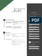 CV-Palau Juan Martín.pdf