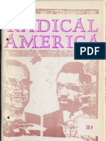 Radical America - Vol 3 No 4 - 1969 - July August