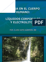LÍQUIDOS CORPORALES.pdf
