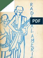Radical America - Vol 3 No 6 - 1969 - November December