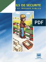 AAA_Conseils-de-sécurité-bâtiment-et-travaux-publics