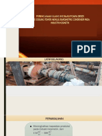 PPT fix Perhitungn ulang pompa.pptx