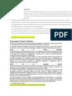 Riqueza Minera del Perú.docx