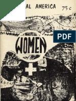 Radical America - Vol 4 No 2 - 1970 - February