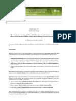 Acuerdo 020 2019 Modificacion IB