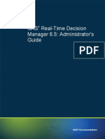 RTDM Admin Guide.pdf