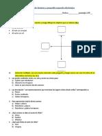 147798321-Prueba-de-historia-y-geografia-segundo-ano-basico.doc