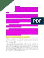 resumen-renal-histologia-2.docx