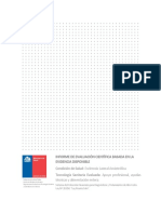ELA.pdf
