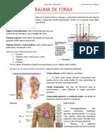 1.-TRAUMA-DE-TORAX.docx