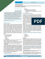 ijcmr_1454_june_5.pdf