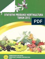 Statistik-Produksi-Hortikultura-2013.pdf