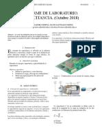 INFORME FISICA(2).docx