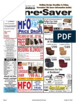 10.31.10 Issue
