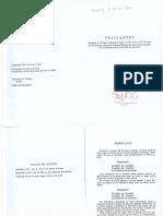 Vejigantes.pdf