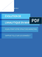 The Marketing Analytics Evolution Whitepaper Final Fr-fr