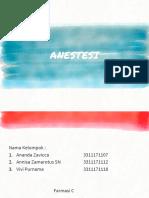anestesi.pptx