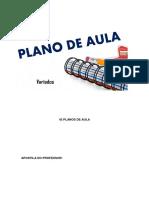 43 PLANOS DE AULA VARIADOS.docx