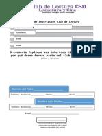 formulariodeinscripcinclubdelectura-150217062251-conversion-gate01.docx
