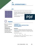 lesson6-2notinbook.pdf