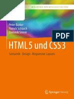 2017_Book_HTML5UndCSS3.pdf