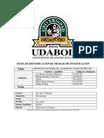 biodiesel FERIA 2..docx