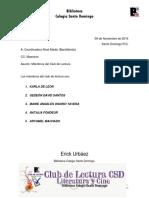 Reporte Club de lectura primer semestre.docx