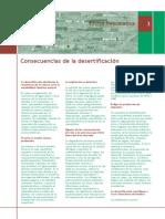 ConsecuenciasdelaDesertificacion-convertido.docx