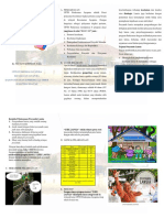leaflet posyanduLANSIA.docx