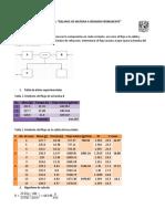reporte 1 liq 1.docx