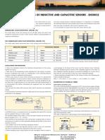 capacitive-proximity-sensors.pdf