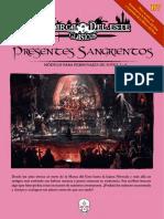 PDF Presentes sangrientos.pdf