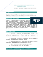 plansdocents_1.pdf