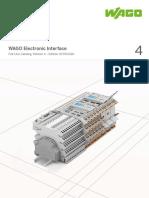 WAGO-Electronic-Interface-60391256.pdf