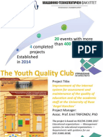 2018-06-14 Youth Quality Club (3 slides).pptx