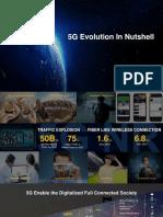 SWG 3 Huawei 5G Evolution.pdf