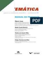Analítica.pdf