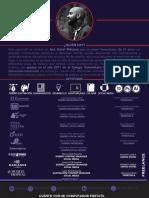 Hoja de Vida Diseñador Grafico.pdf
