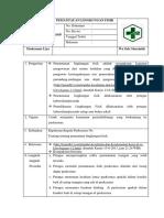 PEMANTAUAN LINGKUNGAN FISIK.docx