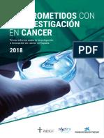Informe-investigacion-cancer_0.pdf