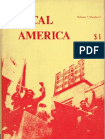 Radical America - Vol 7 No 2 - 1973 - March April