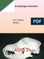 Radiologiavetaula2 151015184128 Lva1 App6891