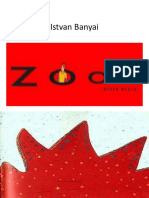 zoom_Istvan.ppt