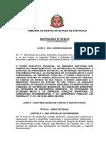 instrucoes_02-2016_0.pdf