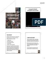 AIP_course project - Brief deck.pdf