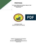 PROPOSAL PASKAH.docx