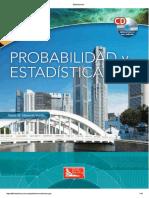 Probabilidad y Estadística - Víctor M. Alvarado Verdin.pdf