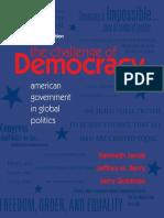 The_Challenge_of_Democracy.pdf