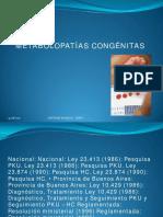 ENFERMEDADES METABÓLICAS MORILLA 2017.pdf