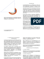 INFORME DE EVALUACIÓN DE LAS ESTRATEGIAS DE APRENDIZAJE.pdf